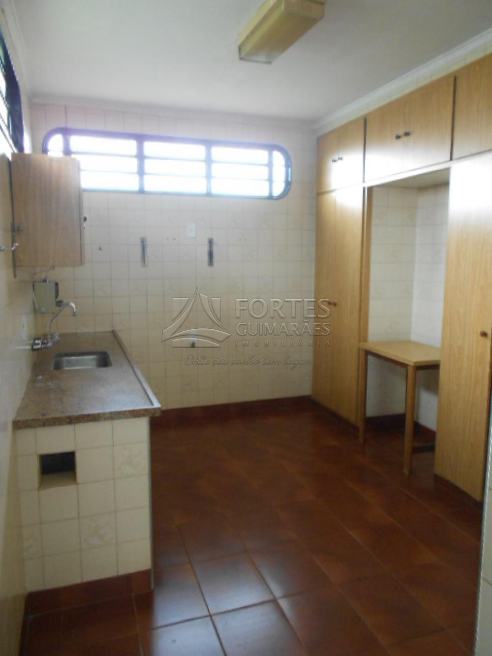Alugar Comercial / Imóvel Comercial em Ribeirão Preto apenas R$ 5.000,00 - Foto 51