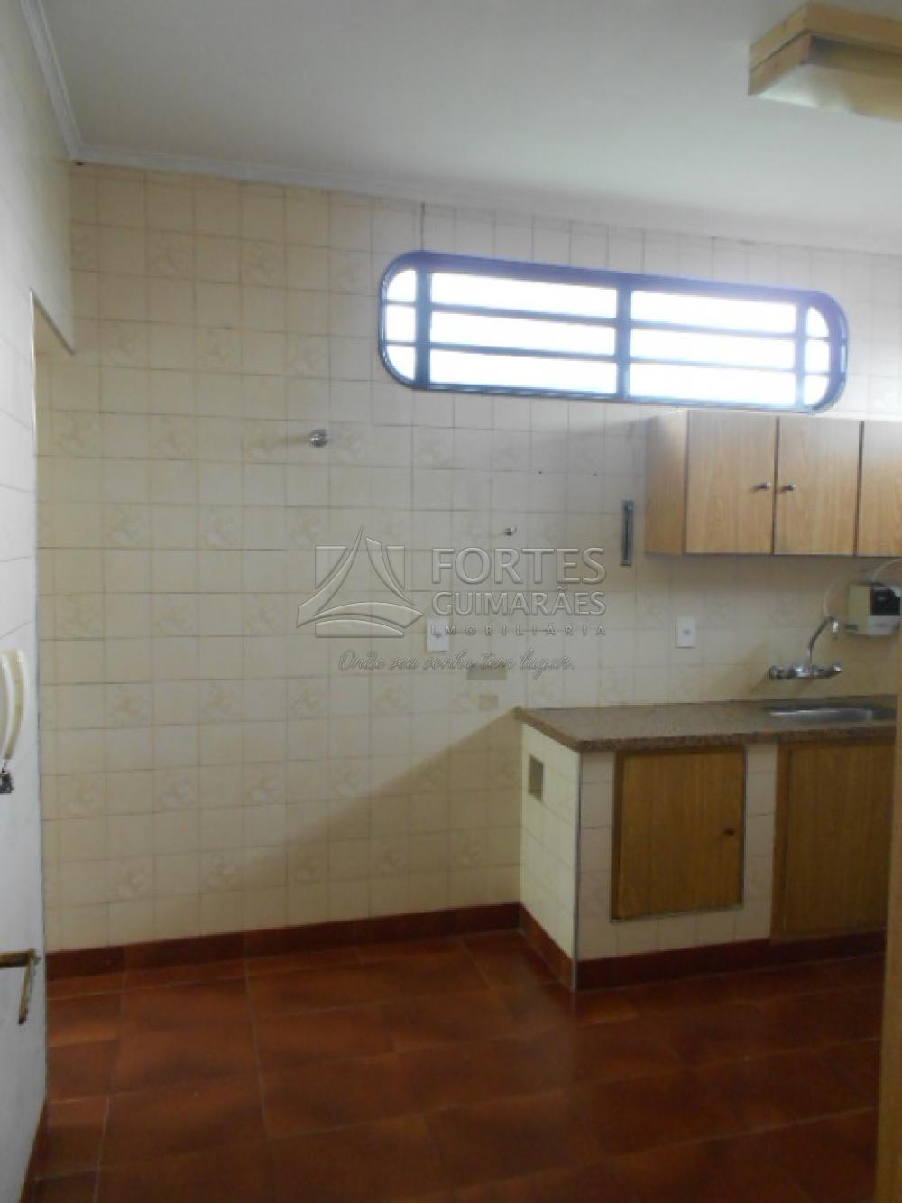 Alugar Comercial / Imóvel Comercial em Ribeirão Preto apenas R$ 5.000,00 - Foto 50
