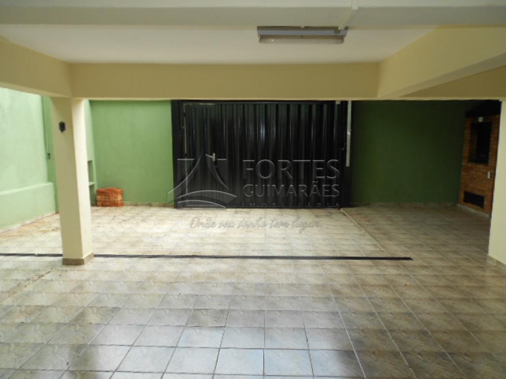 Alugar Comercial / Imóvel Comercial em Ribeirão Preto apenas R$ 5.000,00 - Foto 67