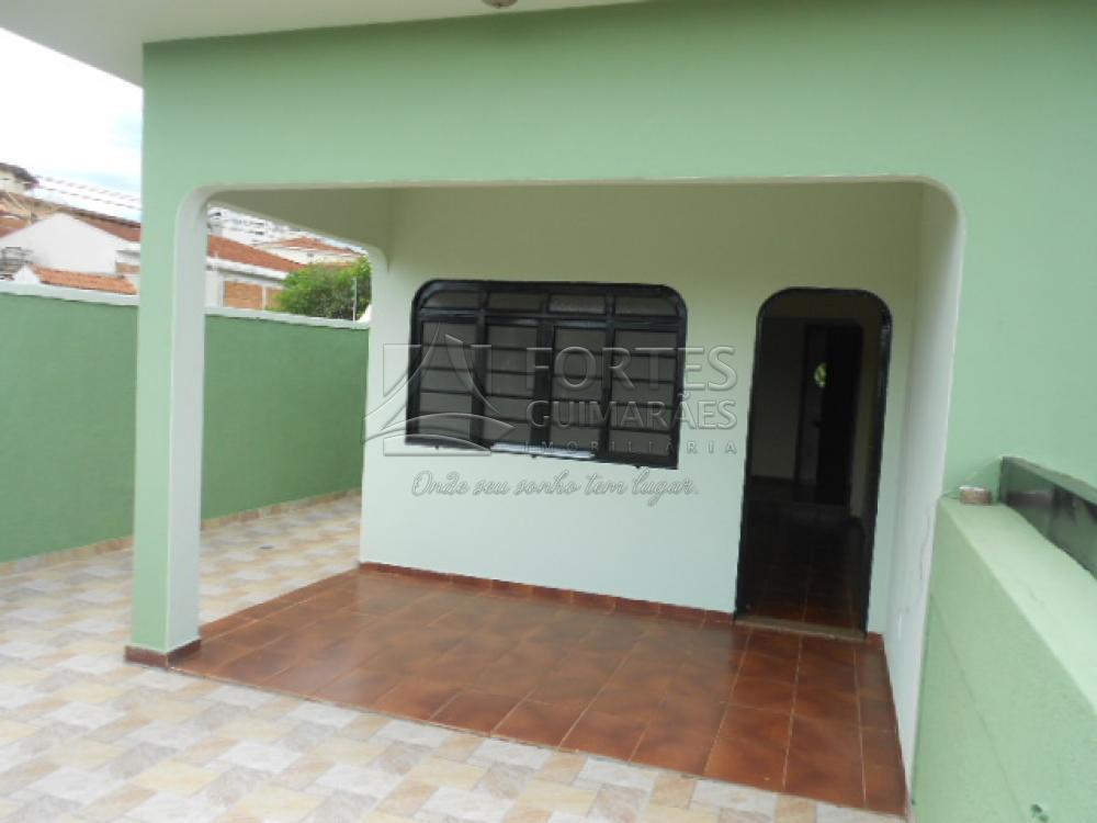 Alugar Comercial / Imóvel Comercial em Ribeirão Preto apenas R$ 5.000,00 - Foto 16