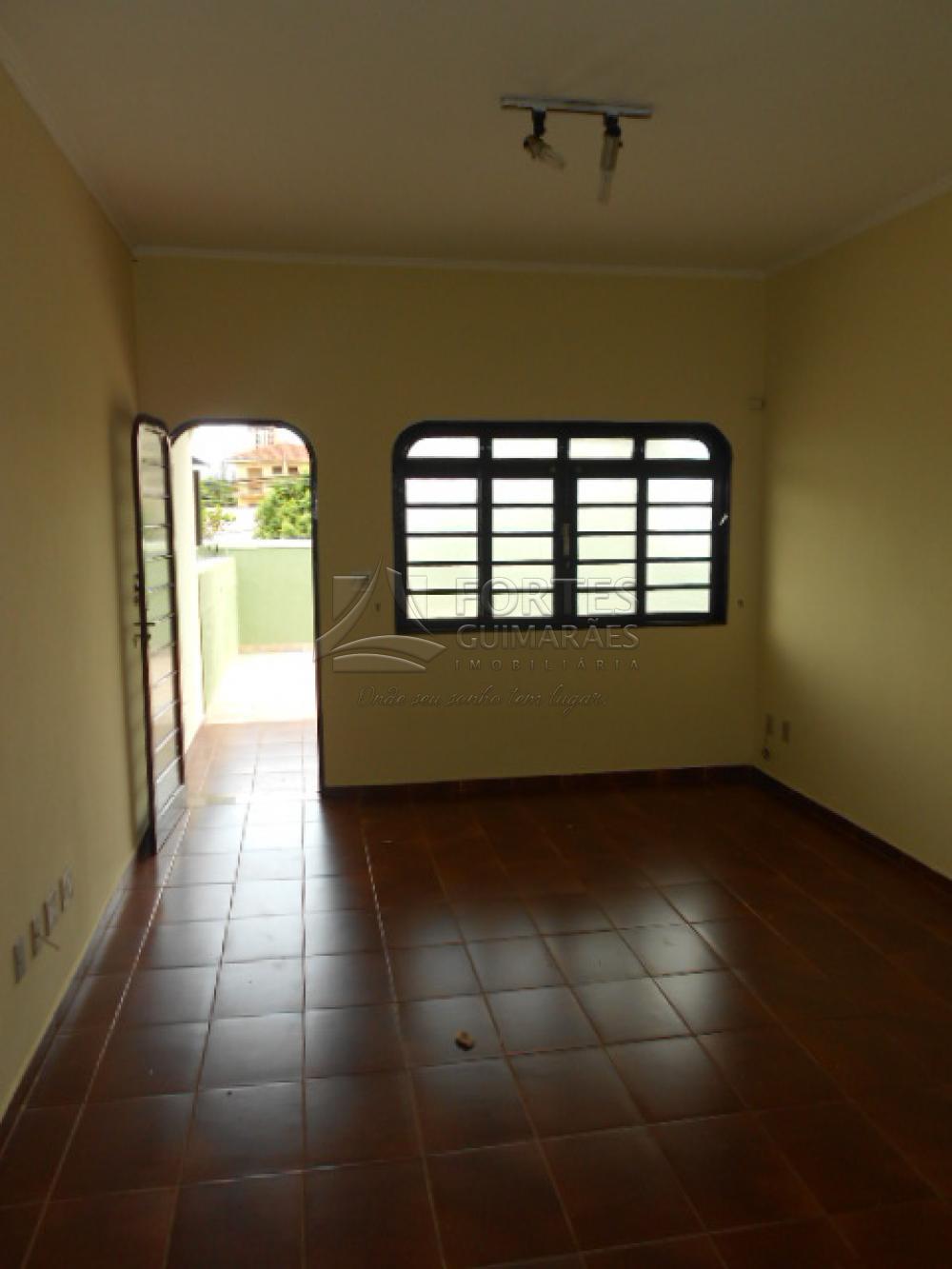 Alugar Comercial / Imóvel Comercial em Ribeirão Preto apenas R$ 5.000,00 - Foto 12