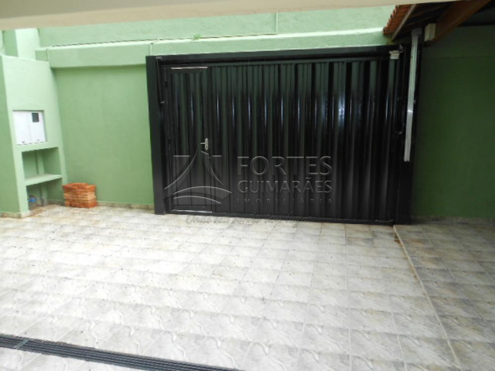 Alugar Comercial / Imóvel Comercial em Ribeirão Preto apenas R$ 5.000,00 - Foto 68