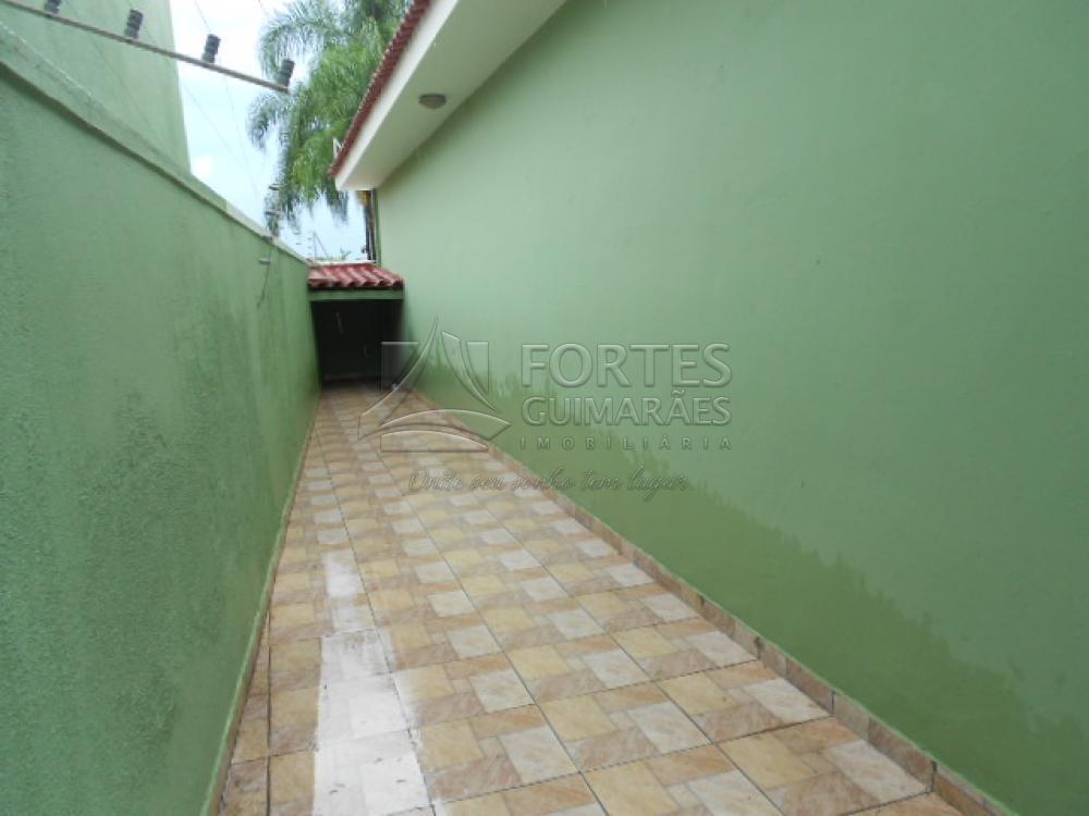Alugar Comercial / Imóvel Comercial em Ribeirão Preto apenas R$ 5.000,00 - Foto 80