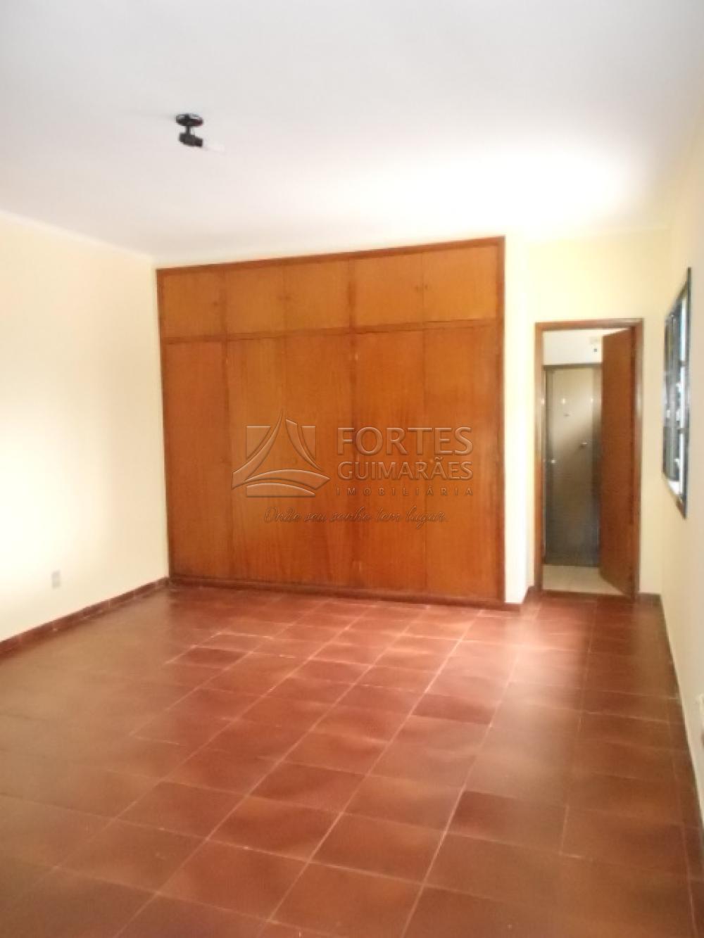 Alugar Comercial / Imóvel Comercial em Ribeirão Preto apenas R$ 5.000,00 - Foto 40