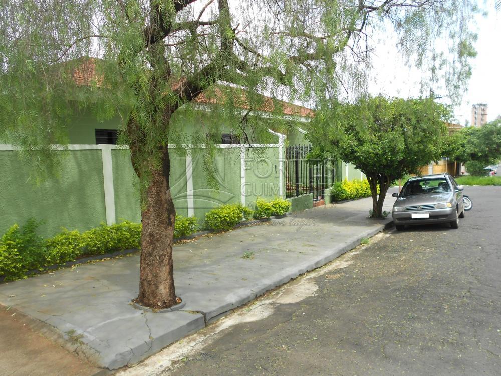 Alugar Comercial / Imóvel Comercial em Ribeirão Preto apenas R$ 5.000,00 - Foto 3