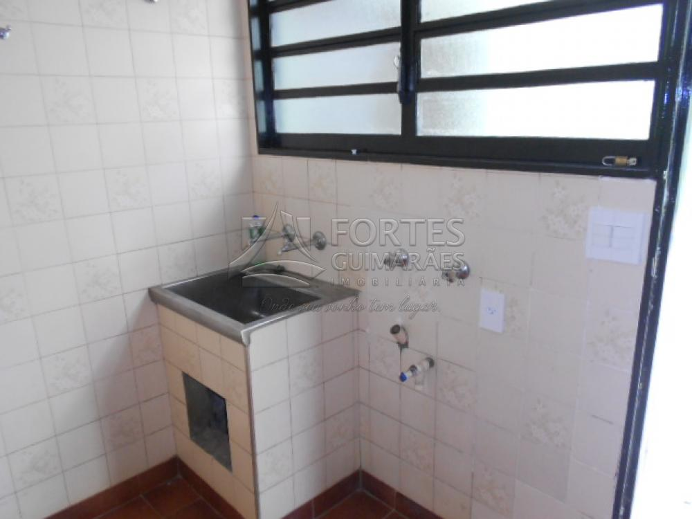Alugar Comercial / Imóvel Comercial em Ribeirão Preto apenas R$ 5.000,00 - Foto 57