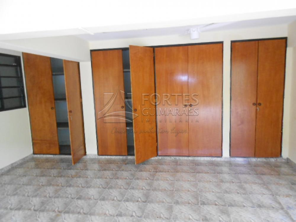 Alugar Comercial / Imóvel Comercial em Ribeirão Preto apenas R$ 5.000,00 - Foto 66