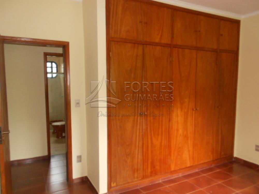 Alugar Comercial / Imóvel Comercial em Ribeirão Preto apenas R$ 5.000,00 - Foto 34
