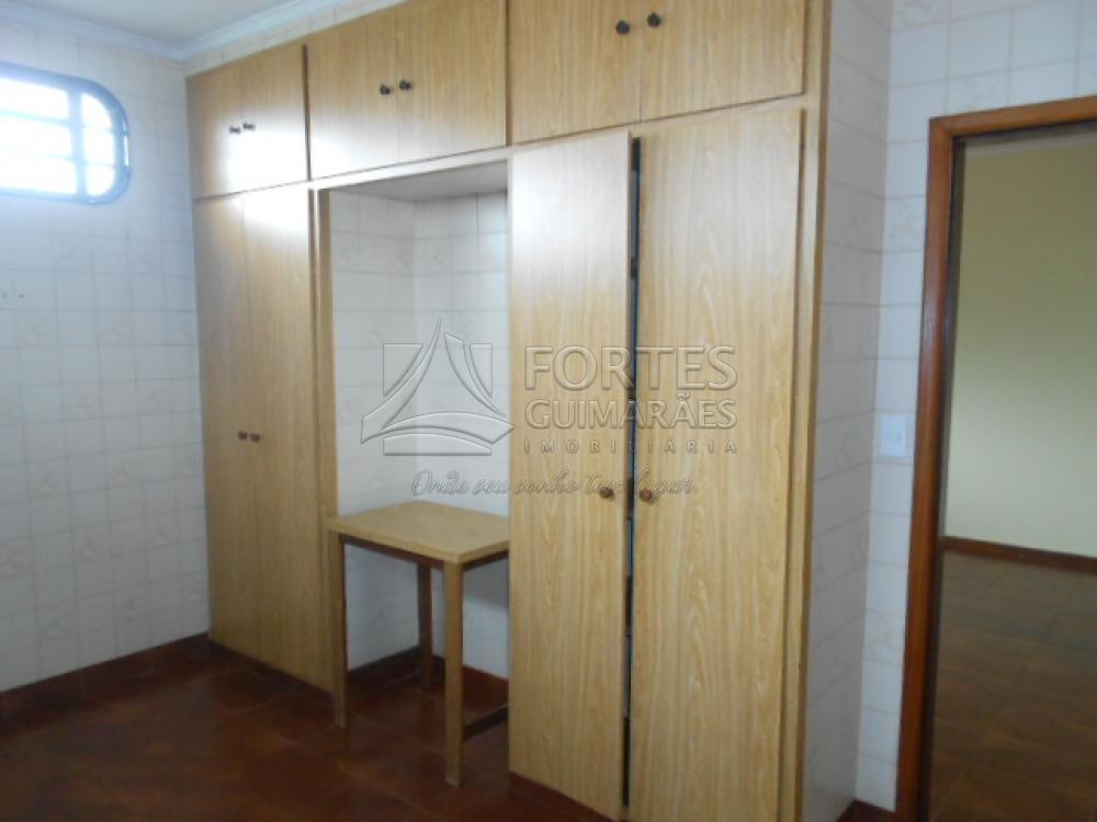 Alugar Comercial / Imóvel Comercial em Ribeirão Preto apenas R$ 5.000,00 - Foto 53