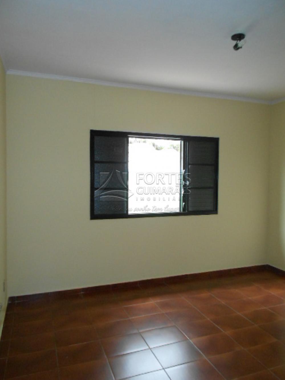 Alugar Comercial / Imóvel Comercial em Ribeirão Preto apenas R$ 5.000,00 - Foto 36