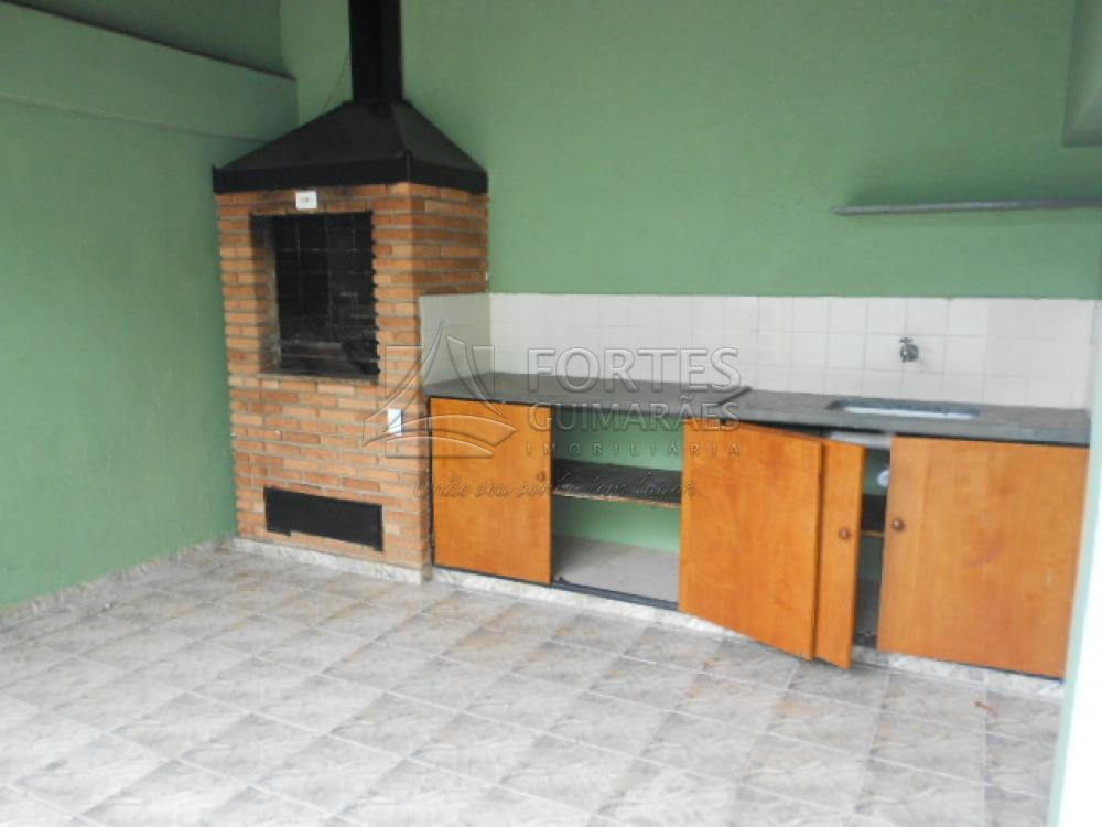 Alugar Comercial / Imóvel Comercial em Ribeirão Preto apenas R$ 5.000,00 - Foto 70