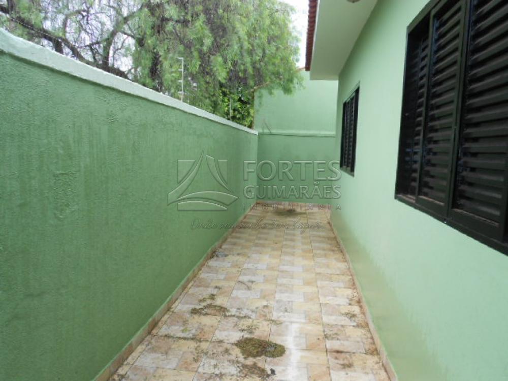 Alugar Comercial / Imóvel Comercial em Ribeirão Preto apenas R$ 5.000,00 - Foto 78