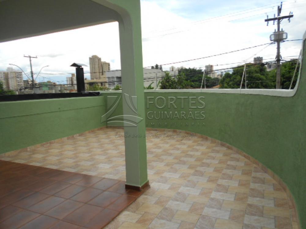 Alugar Comercial / Imóvel Comercial em Ribeirão Preto apenas R$ 5.000,00 - Foto 20