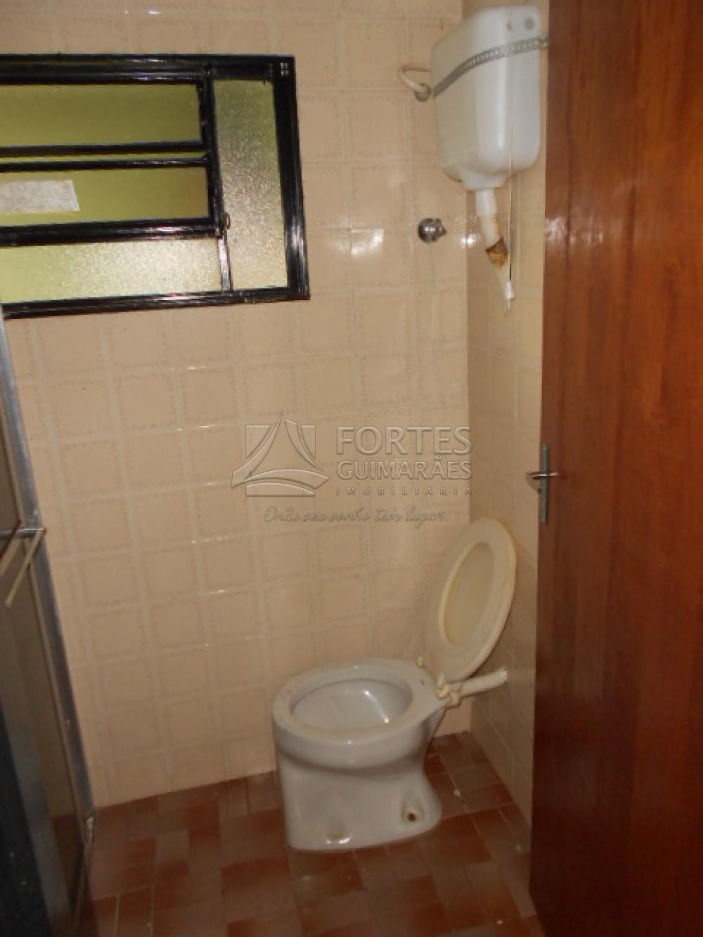 Alugar Comercial / Imóvel Comercial em Ribeirão Preto apenas R$ 5.000,00 - Foto 76