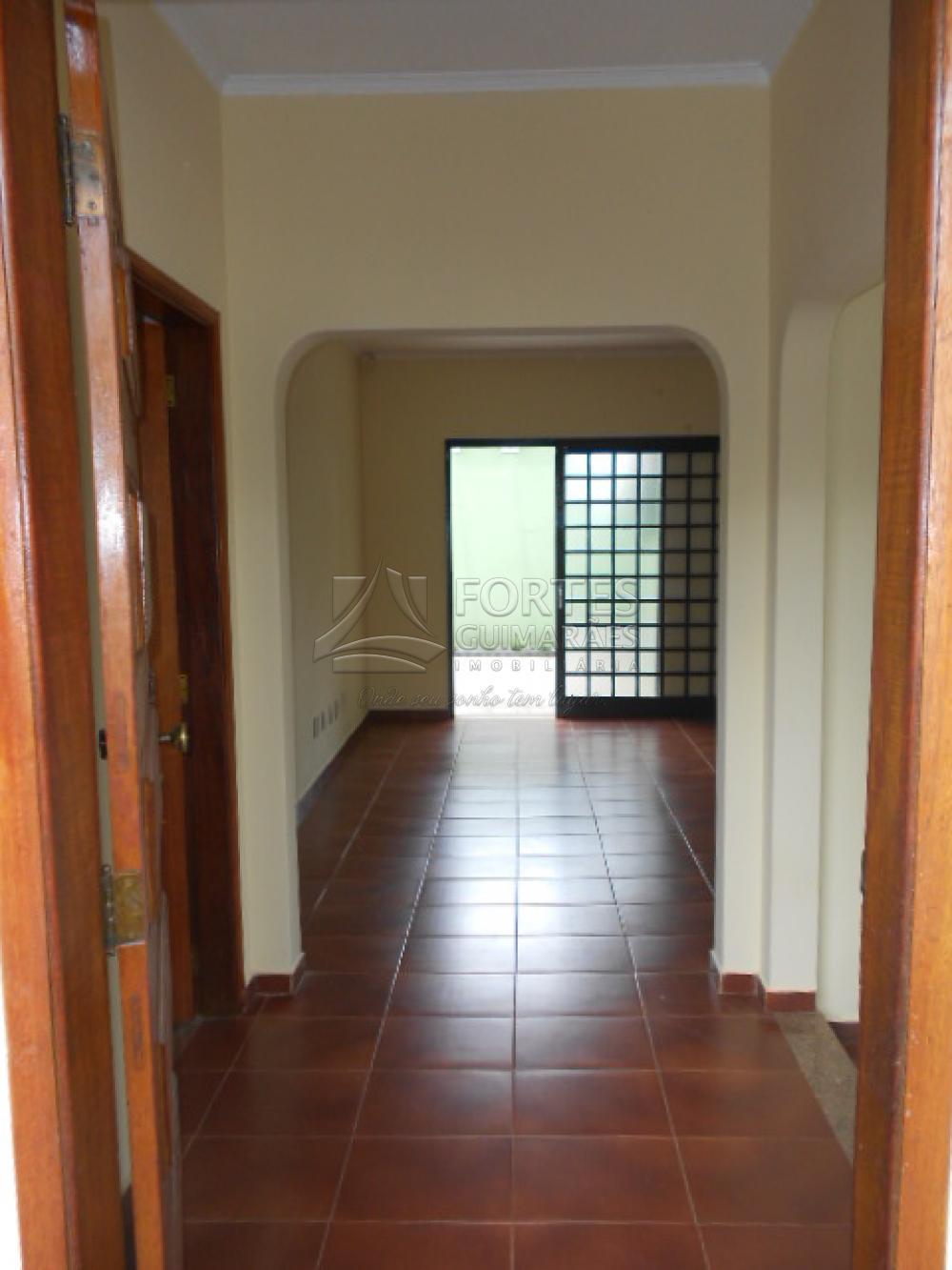 Alugar Comercial / Imóvel Comercial em Ribeirão Preto apenas R$ 5.000,00 - Foto 7