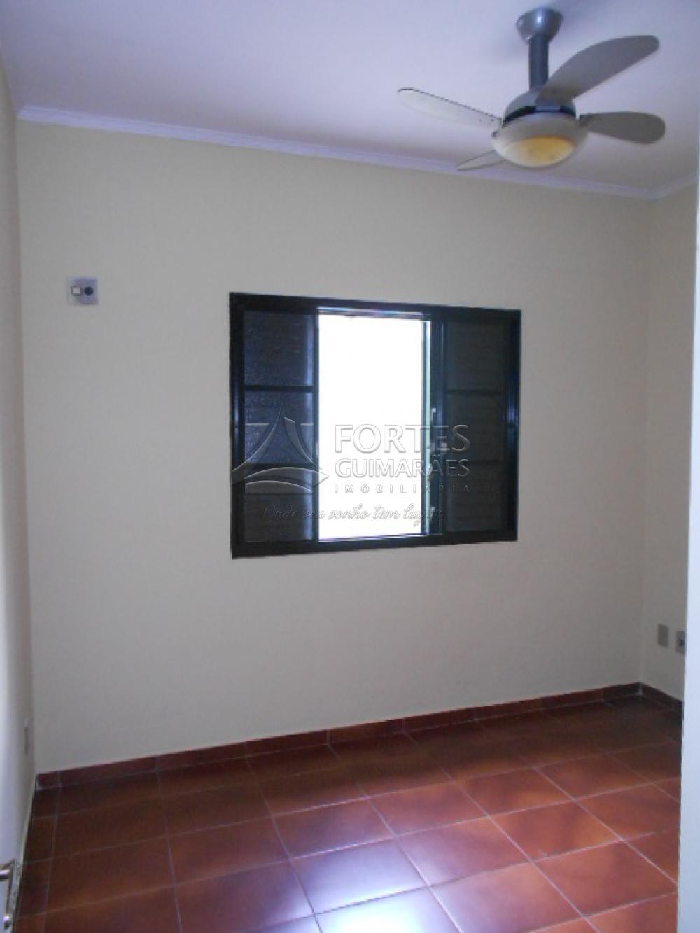 Alugar Comercial / Imóvel Comercial em Ribeirão Preto apenas R$ 5.000,00 - Foto 29