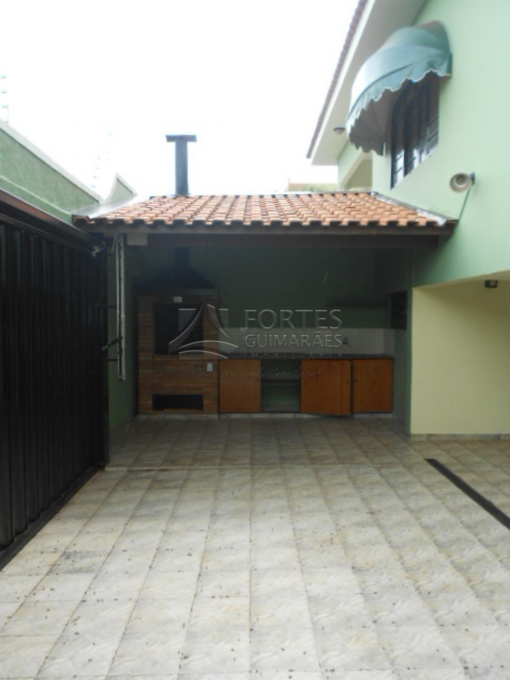 Alugar Comercial / Imóvel Comercial em Ribeirão Preto apenas R$ 5.000,00 - Foto 64