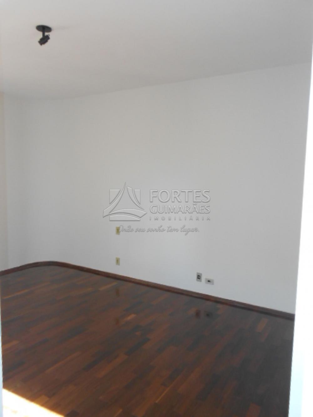 Alugar Apartamentos / Padrão em Ribeirão Preto apenas R$ 850,00 - Foto 14