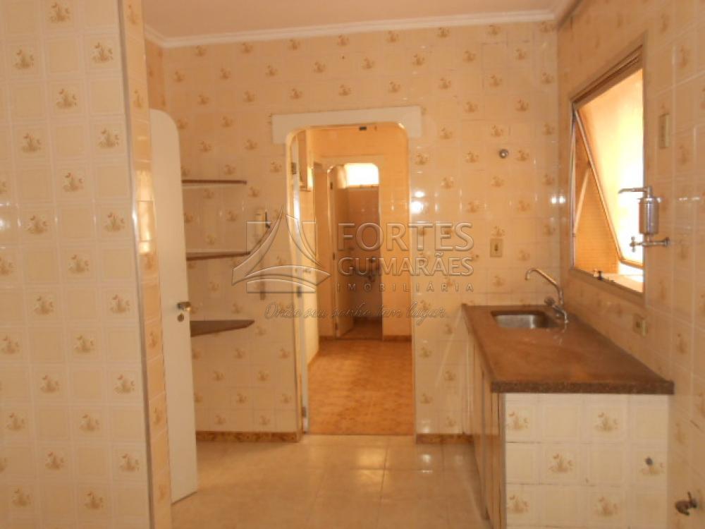 Alugar Apartamentos / Padrão em Ribeirão Preto apenas R$ 850,00 - Foto 23