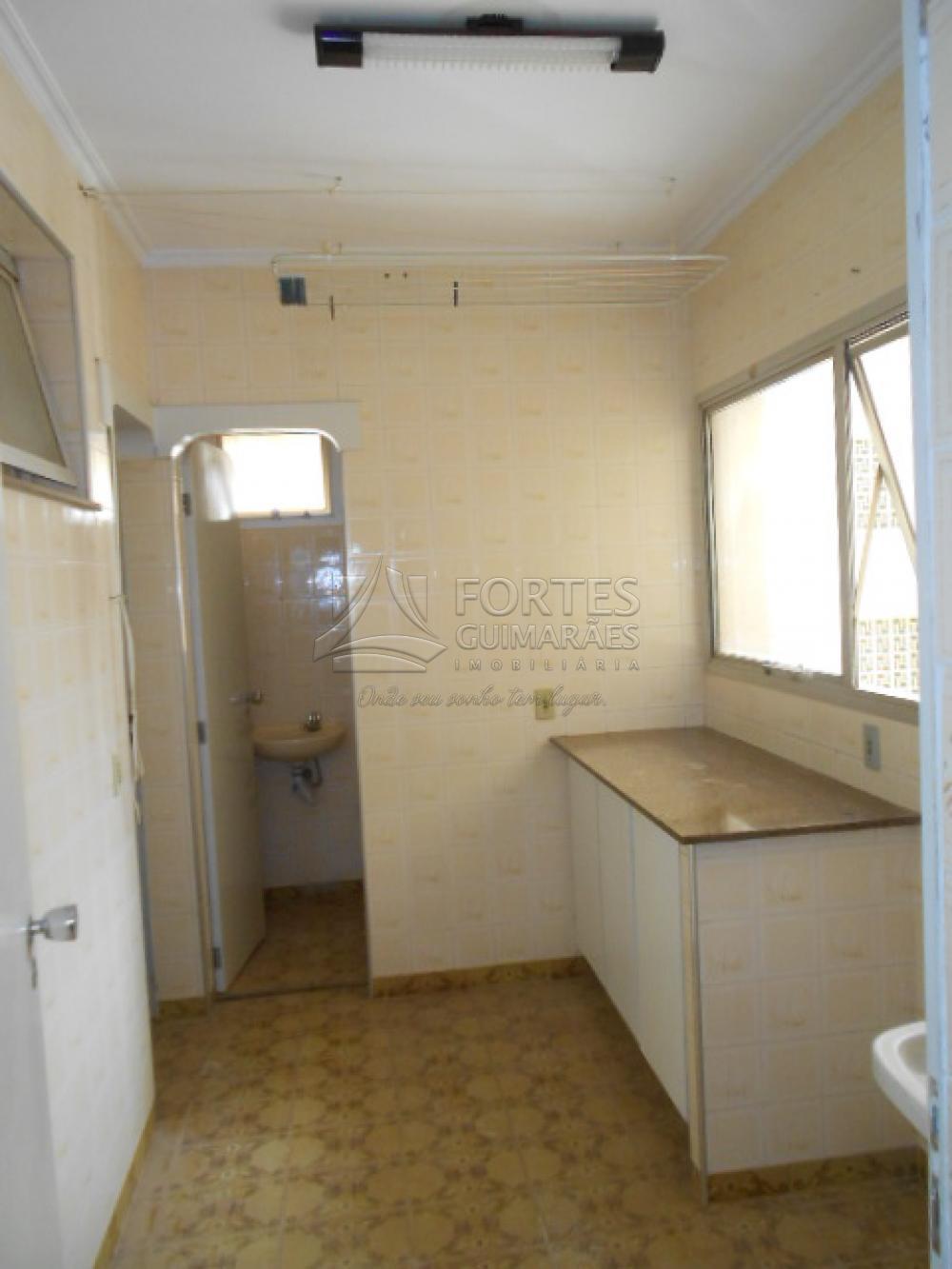 Alugar Apartamentos / Padrão em Ribeirão Preto apenas R$ 850,00 - Foto 24