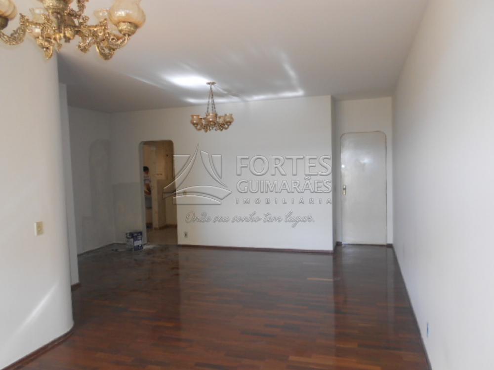Alugar Apartamentos / Padrão em Ribeirão Preto apenas R$ 850,00 - Foto 3