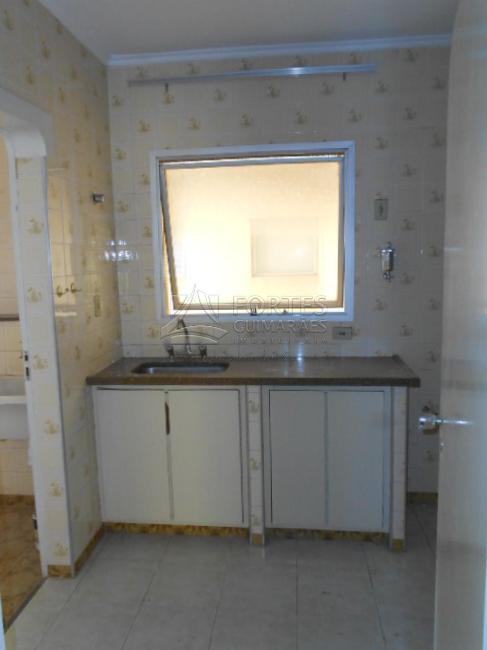 Alugar Apartamentos / Padrão em Ribeirão Preto apenas R$ 850,00 - Foto 19