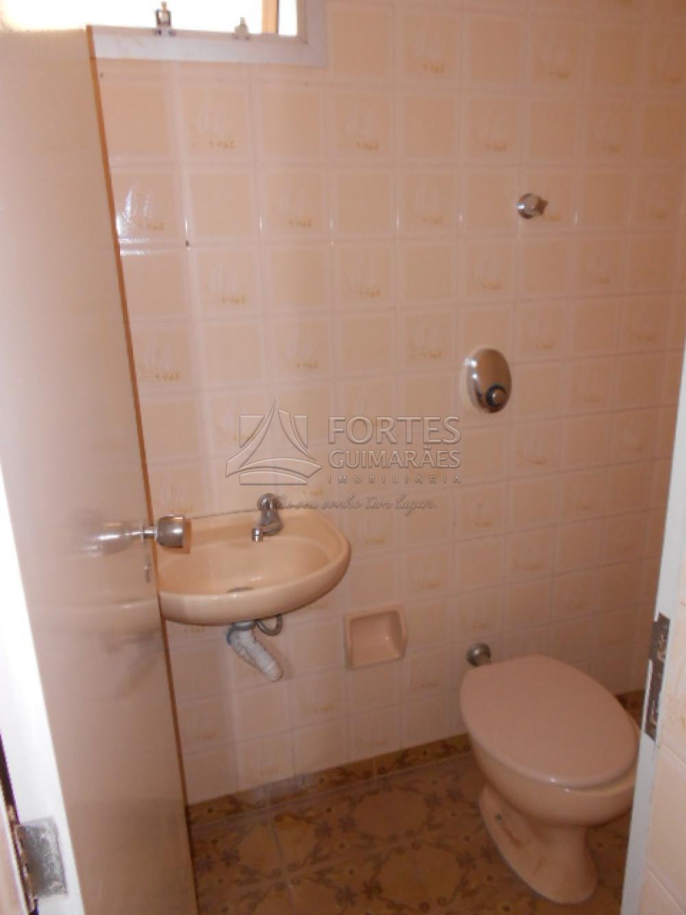 Alugar Apartamentos / Padrão em Ribeirão Preto apenas R$ 850,00 - Foto 28