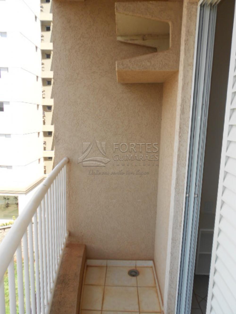 Alugar Apartamentos / Mobiliado em Ribeirão Preto apenas R$ 900,00 - Foto 12