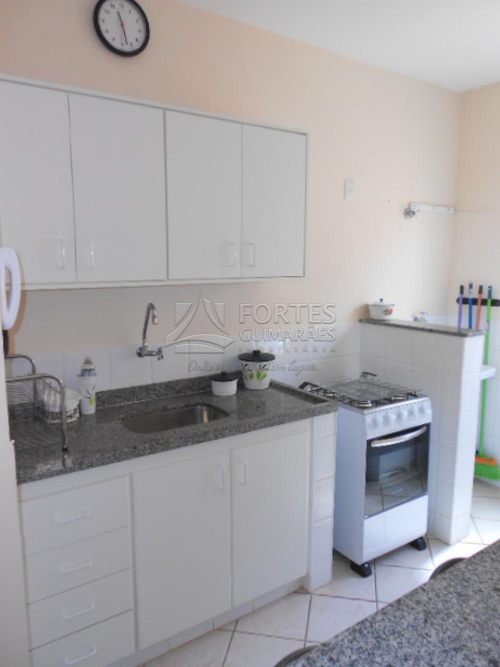 Alugar Apartamentos / Mobiliado em Ribeirão Preto apenas R$ 900,00 - Foto 19