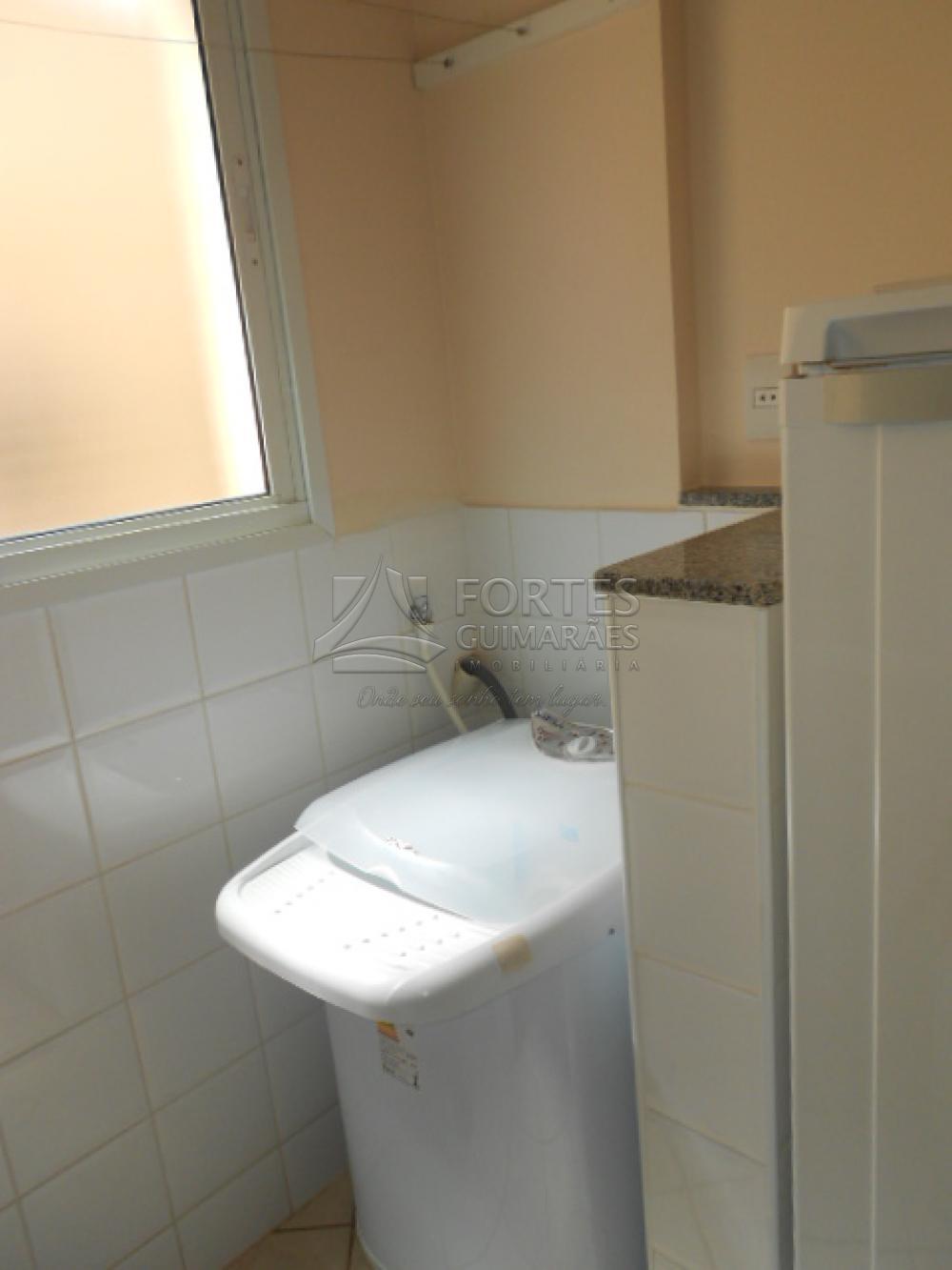 Alugar Apartamentos / Mobiliado em Ribeirão Preto apenas R$ 900,00 - Foto 24
