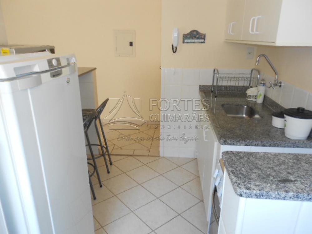 Alugar Apartamentos / Mobiliado em Ribeirão Preto apenas R$ 900,00 - Foto 21