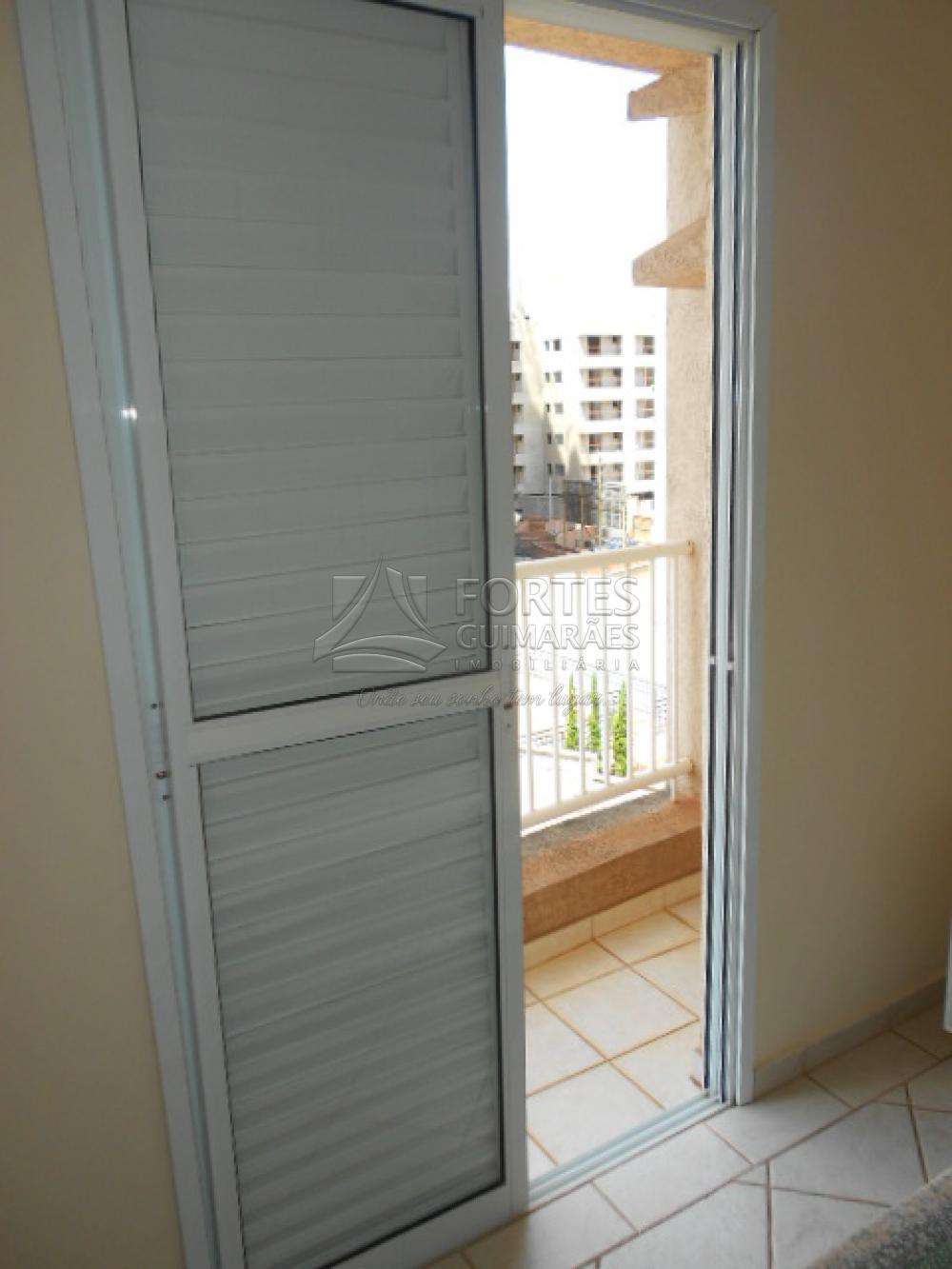 Alugar Apartamentos / Mobiliado em Ribeirão Preto apenas R$ 900,00 - Foto 11