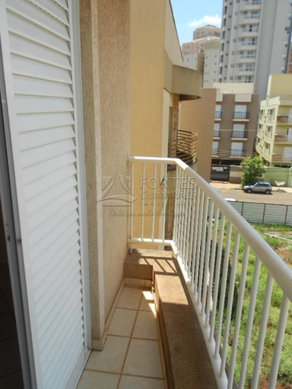 Alugar Apartamentos / Mobiliado em Ribeirão Preto apenas R$ 900,00 - Foto 13