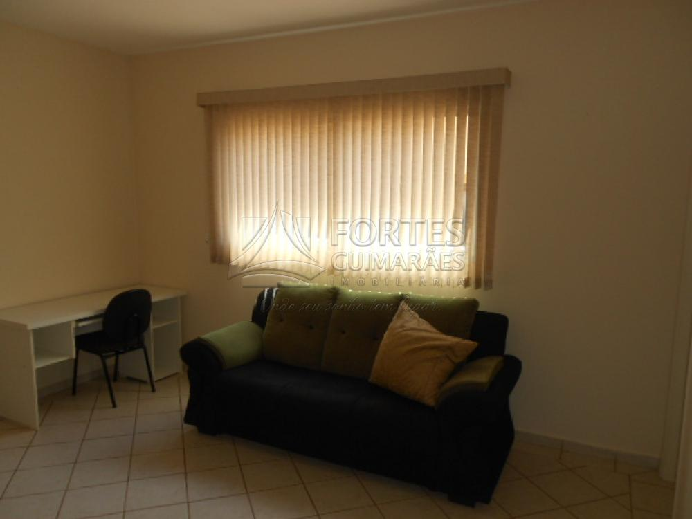 Alugar Apartamentos / Mobiliado em Ribeirão Preto apenas R$ 900,00 - Foto 7