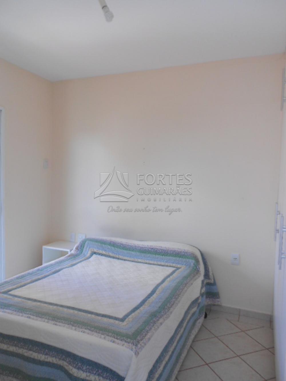Alugar Apartamentos / Mobiliado em Ribeirão Preto apenas R$ 900,00 - Foto 9