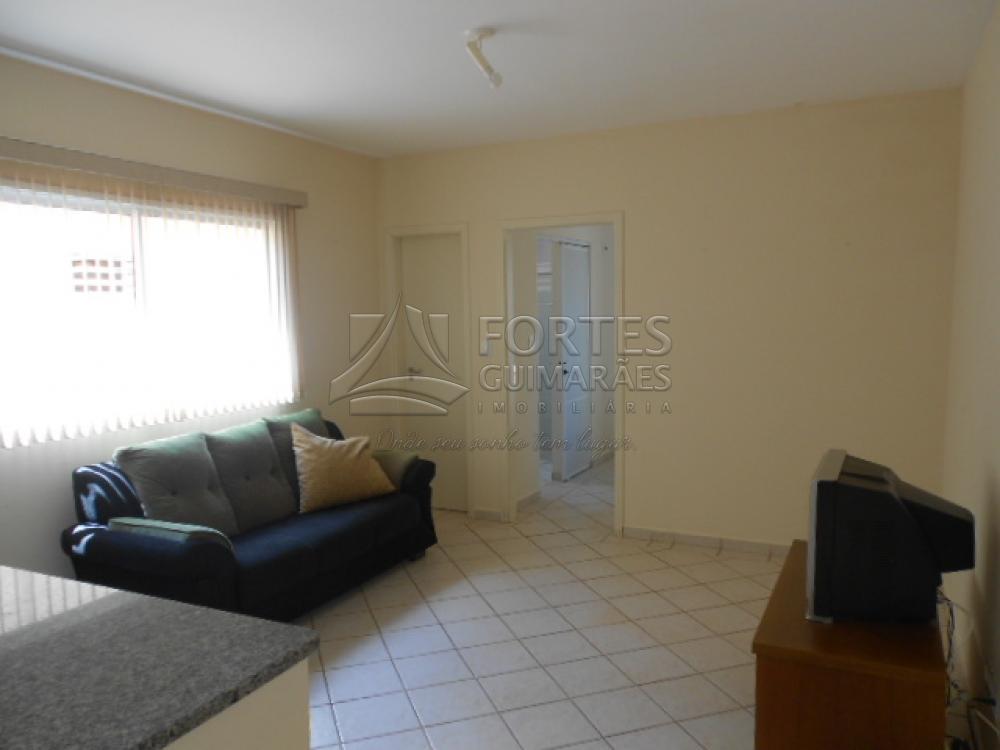 Alugar Apartamentos / Mobiliado em Ribeirão Preto apenas R$ 900,00 - Foto 4