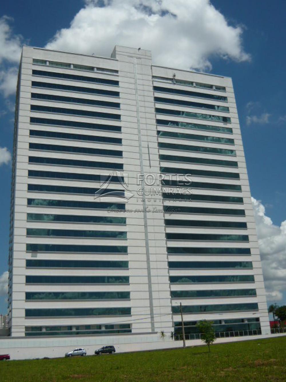 Alugar Comercial / Sala em Ribeirão Preto apenas R$ 2.000,00 - Foto 1