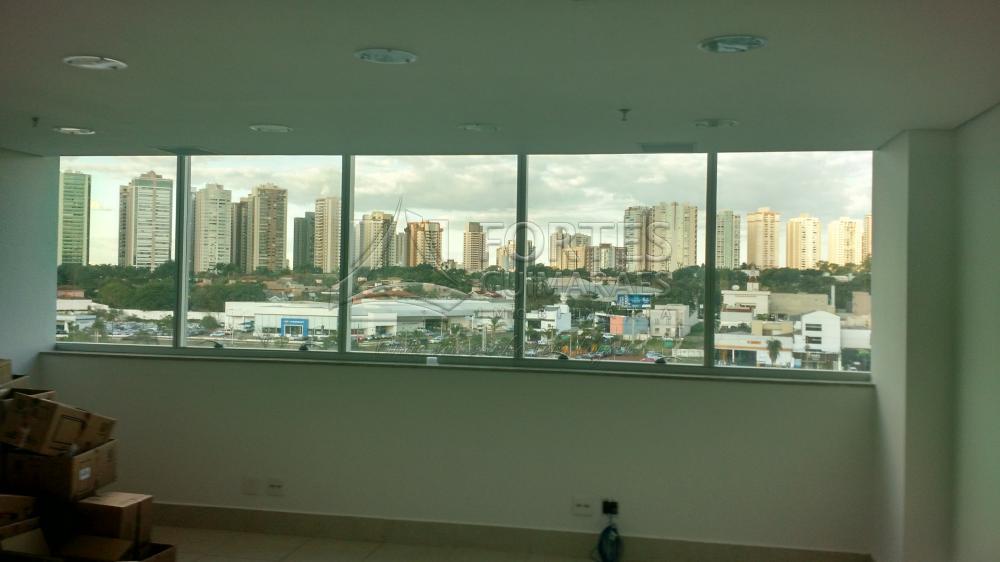 Alugar Comercial / Sala em Ribeirão Preto apenas R$ 1.250,00 - Foto 3