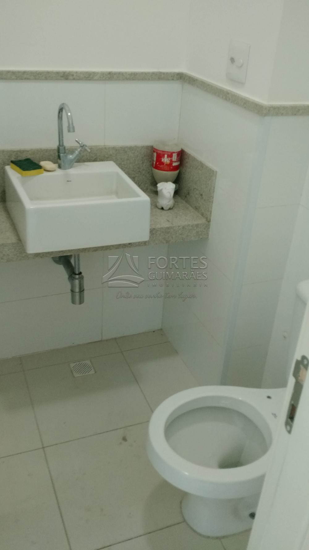 Alugar Comercial / Sala em Ribeirão Preto apenas R$ 1.250,00 - Foto 5