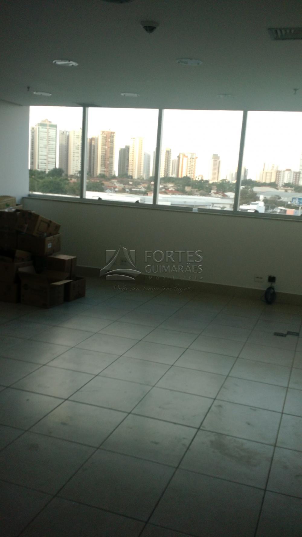 Alugar Comercial / Sala em Ribeirão Preto apenas R$ 1.250,00 - Foto 2
