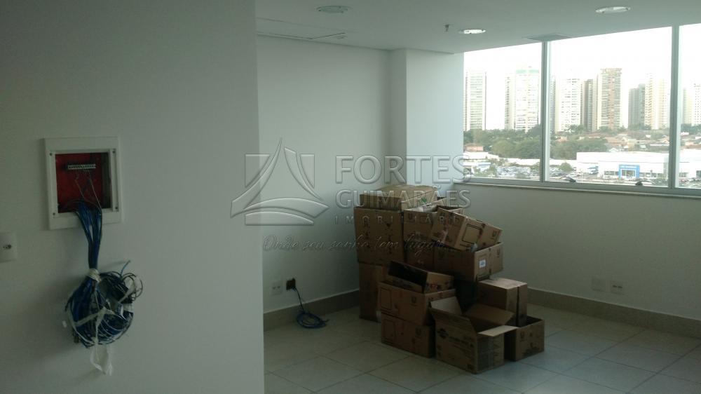 Alugar Comercial / Sala em Ribeirão Preto apenas R$ 1.250,00 - Foto 4