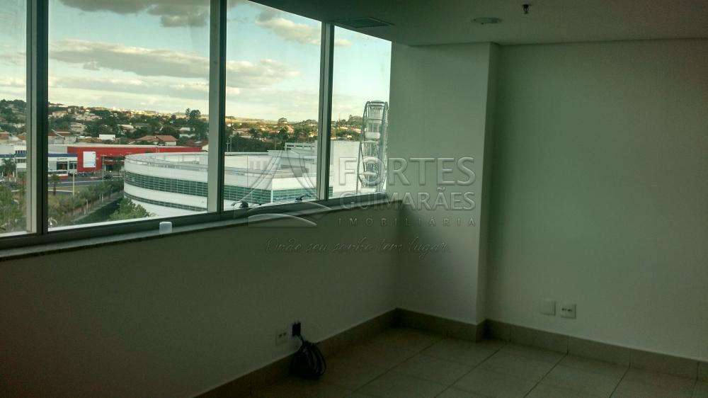 Alugar Comercial / Sala em Ribeirão Preto apenas R$ 1.250,00 - Foto 7