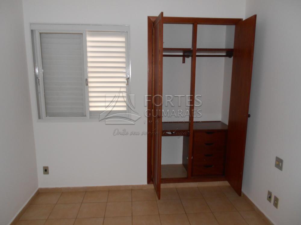 Alugar Apartamentos / Padrão em Ribeirão Preto apenas R$ 800,00 - Foto 6