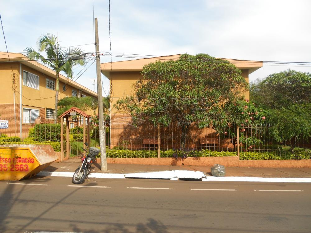 Alugar Apartamentos / Padrão em Ribeirão Preto. apenas R$ 630,00