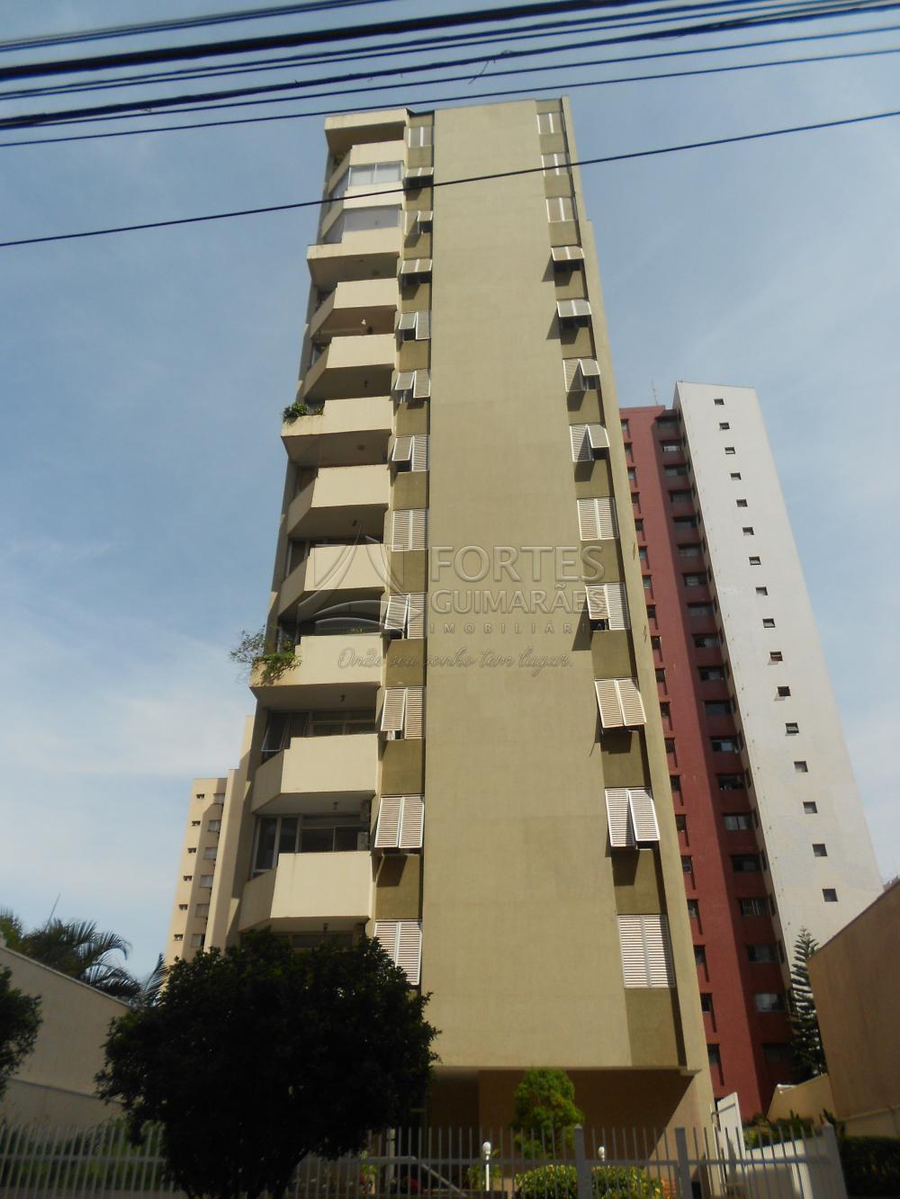 Alugar Apartamentos / Mobiliado em Ribeirão Preto. apenas R$ 950,00