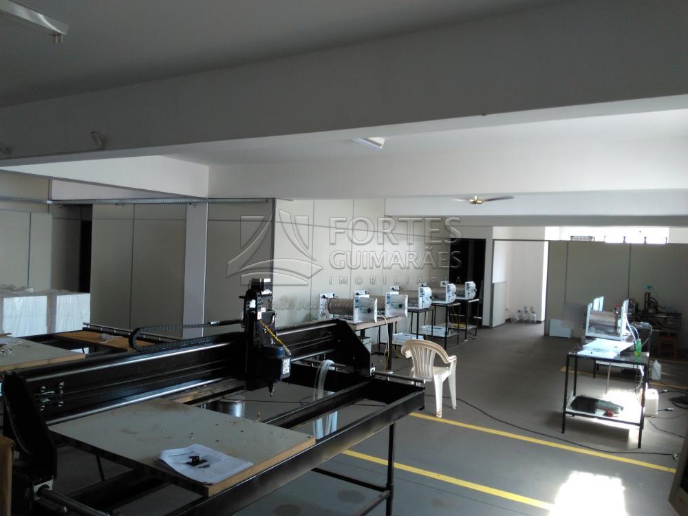 Alugar Comercial / Salão em Ribeirão Preto apenas R$ 3.300,00 - Foto 2