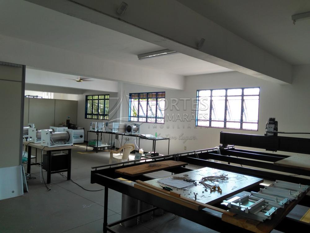 Alugar Comercial / Salão em Ribeirão Preto apenas R$ 3.300,00 - Foto 3