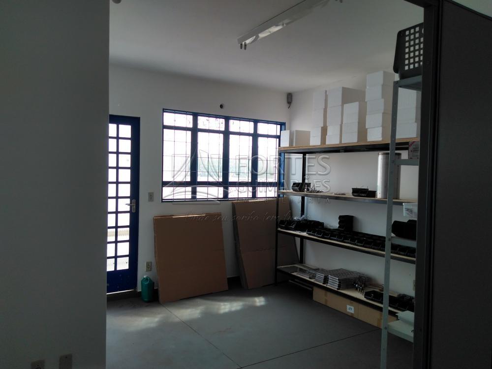 Alugar Comercial / Salão em Ribeirão Preto apenas R$ 3.300,00 - Foto 4