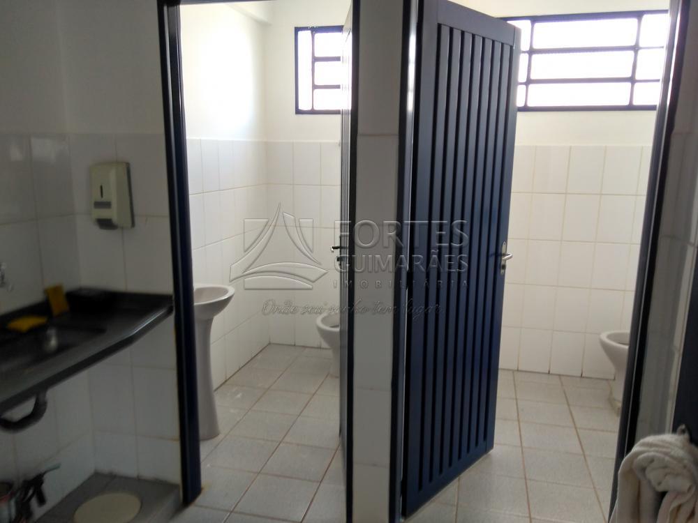 Alugar Comercial / Salão em Ribeirão Preto apenas R$ 3.300,00 - Foto 5