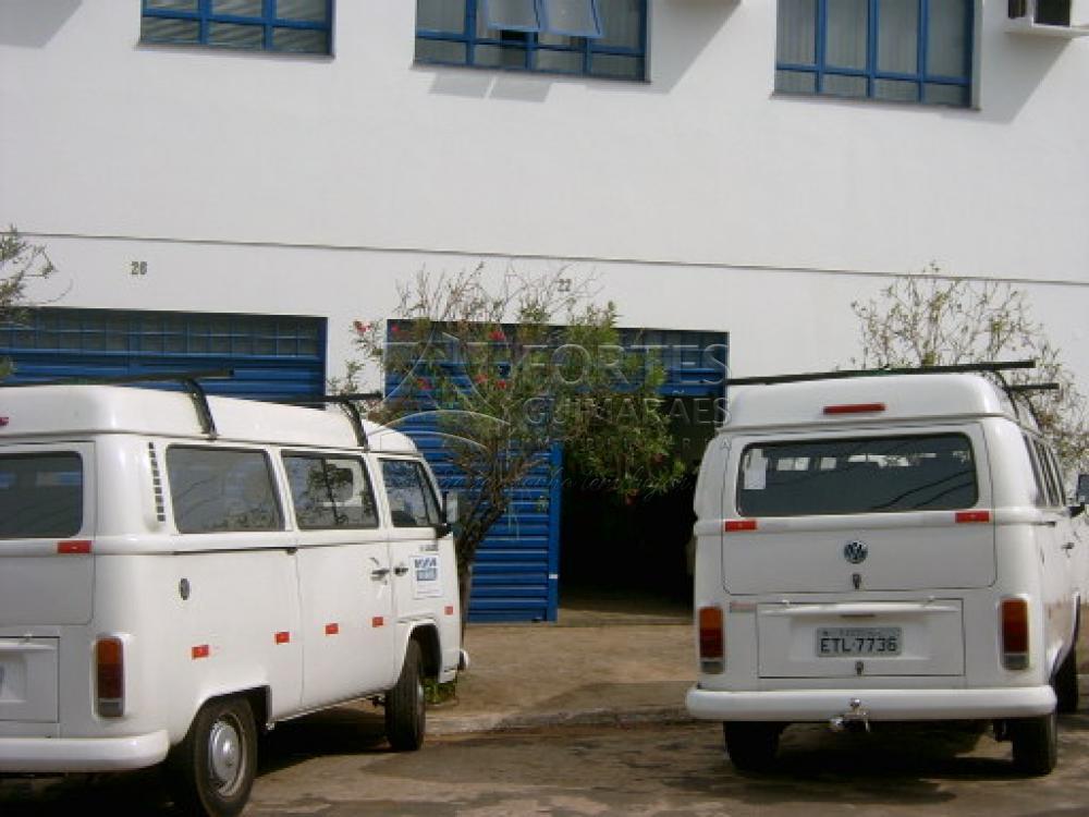 Alugar Comercial / Salão em Ribeirão Preto apenas R$ 3.300,00 - Foto 6